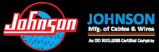 Johnson Cables N M Power Best Service Gujarat