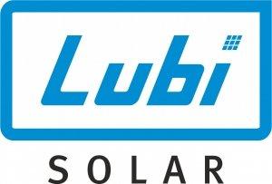 Lubi Solar N M Power Baroda