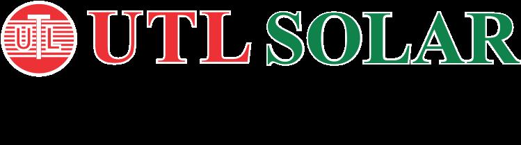 UTL Solar N M Power System